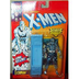 uncanny x-men iceman action figure mutant