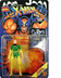 x-men phoenix saga light-up action figure