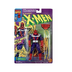 x-men senyaka action figure produced line