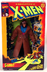 x-men gambit deluxe edition action figure