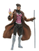 diamond select toys marvel gambit action