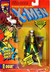 x-men rogue action figure based upon