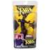 marvel hero clix giant size xmen