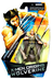 x-men origins wolverine comic series tall