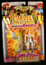marvel hall fame she-force dazzler action