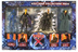 marvel x-men movie exclusive collector's pack