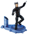 comic xmen movie super poseable action