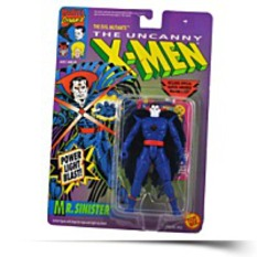 Comics Year 1992 The Uncanny Xmen Series