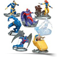 Buy Now Disney Marvel Classic Xmen Exclusive