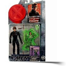 Buy Now James Marsden As Cyclops Action Figure
