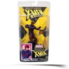 Buy Now Marvel Hero Clix Giant Size Xmen Exclusive