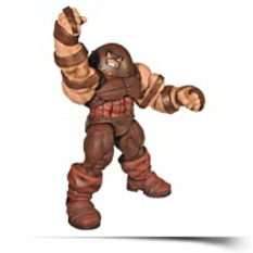 Buy Now Marvel Select Juggernaut Action Figure