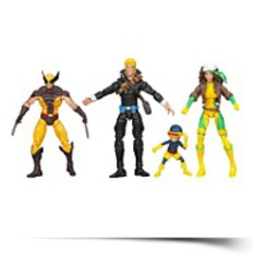 Buy Now Marvel Universe Super Hero Teams