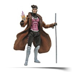 Buy Now Toys Marvel Select Gambit Action Figure