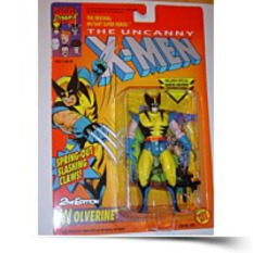 Buy Now Uncanny Xmen Wolverine 2ND Edition