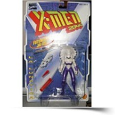 Buy Now Xmen 2099 La Lunatica Action Figure