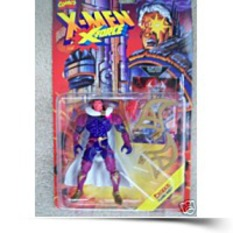Buy Now Xmen Exodus Action Figure