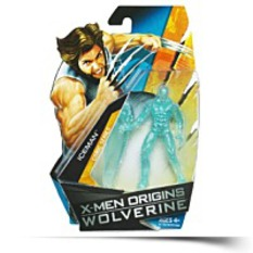 Buy Now Xmen Origins Wolverine Comic Series