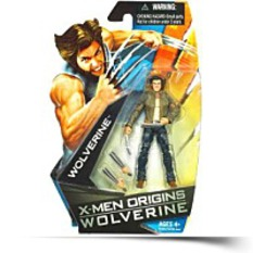 Buy Now Xmen Origins Wolverine Movie Series