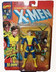 x-men morph action figure produced
