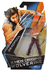 x-men origins wolverine movie series tall