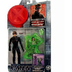 james marsden cyclops action figure light-up