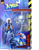 x-men robot fighters storm action figure