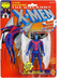 marvel uncanny x-men archangel white wings